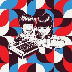 Imagen de la canción 'Corazón de Roca'
