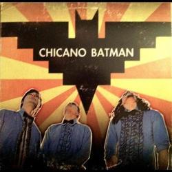 Imagen de la canción 'La Samoana'