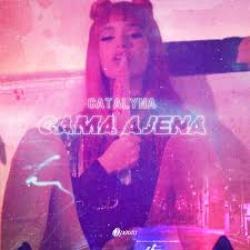Imagen de la canción 'Cama Ajena'