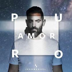 Imagen de la canción 'Puro Amor'