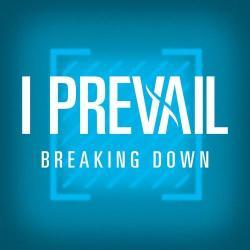 Imagen de la canción 'Breaking Down'