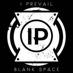 Imagen de la canción 'Blank Space'