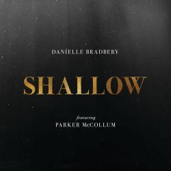 Imagen de la canción 'Shallow'