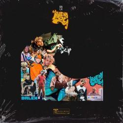 Imagen de la canción 'Vuelva A Ver Remix'