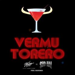 Imagen de la canción 'Vermú torero (Con Sho-Hai)'