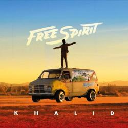 Imagen de la canción 'Self'