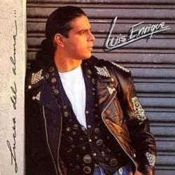 Imagen de la canción 'Esta Vez'