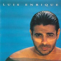 Imagen de la canción 'Románticos Al Rescate'