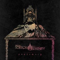 Imagen de la canción 'Supremacy'