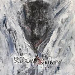 Imagen de la canción 'Unity Asunder'