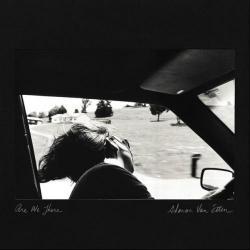 Imagen de la canción 'Afraid of Nothing'