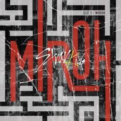 Imagen de la canción 'MIROH'