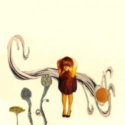 Imagen de la canción 'Alabaster Queen'