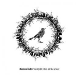 Imagen de la canción 'Bird on Your Grave'