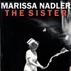 Imagen de la canción 'Christine'