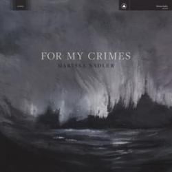 Imagen de la canción 'For My Crimes'