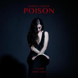 Imagen de la canción 'Poison'