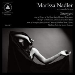 Imagen de la canción 'Strangers'