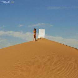 Imagen de la canción 'Numb Without You'