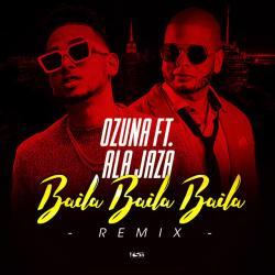 Imagen de la canción 'Baila, Baila, Baila Remix'