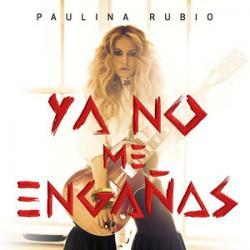 Imagen de la canción 'Ya No Me Engañas'