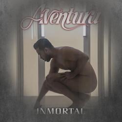 Imagen de la canción 'Inmortal'