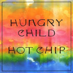 Imagen de la canción 'Hungry Child'