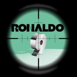 Imagen de la canción 'Ronaldo 9'