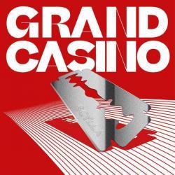 Imagen de la canción 'Grand Casino'