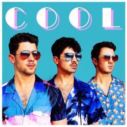 Imagen de la canción 'Cool'