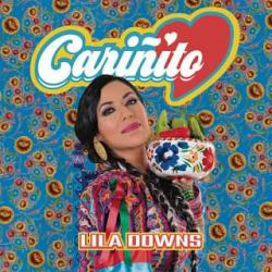 Imagen de la canción 'Cariñito'