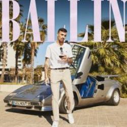 Imagen de la canción 'Ballin''