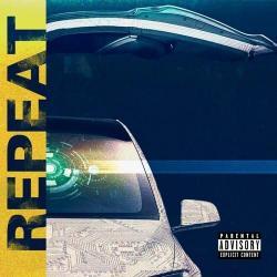 Imagen de la canción 'Repeat'