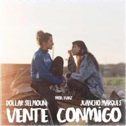 Imagen de la canción 'Vente Conmigo'