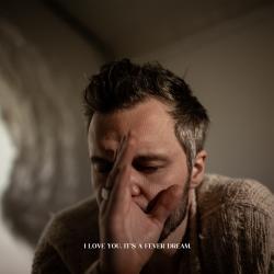 Imagen de la canción 'There's a Girl'