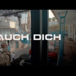Imagen de la canción 'Ich brauch Dich'