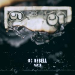 Imagen de la canción 'Paper'