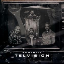 Imagen de la canción 'TelVision'
