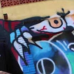 Imagen de la canción 'Mueve la Bolsa (Faveleo)'