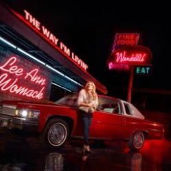 Imagen de la canción 'Chances Are'
