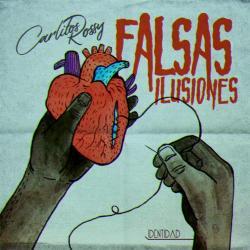 Imagen de la canción 'Falsas Ilusiones'