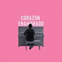 Imagen de la canción 'Corazón Enamorado'