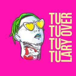 Imagen de la canción 'Tú'