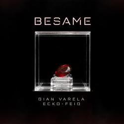 Imagen de la canción 'Bésame'