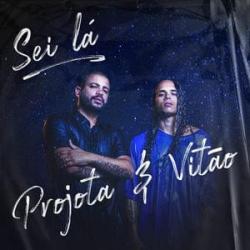 Imagen de la canción 'Sei Lá'