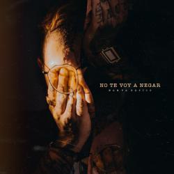 Imagen de la canción 'No Te Voy a  Negar'