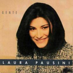 Imagen de la canción 'Gente (versión en español)'