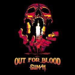 Imagen de la canción 'Out For Blood'