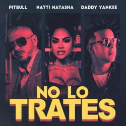 Imagen de la canción 'No Lo Trates'
