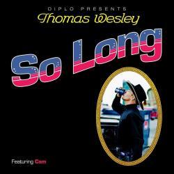 Imagen de la canción 'So Long'